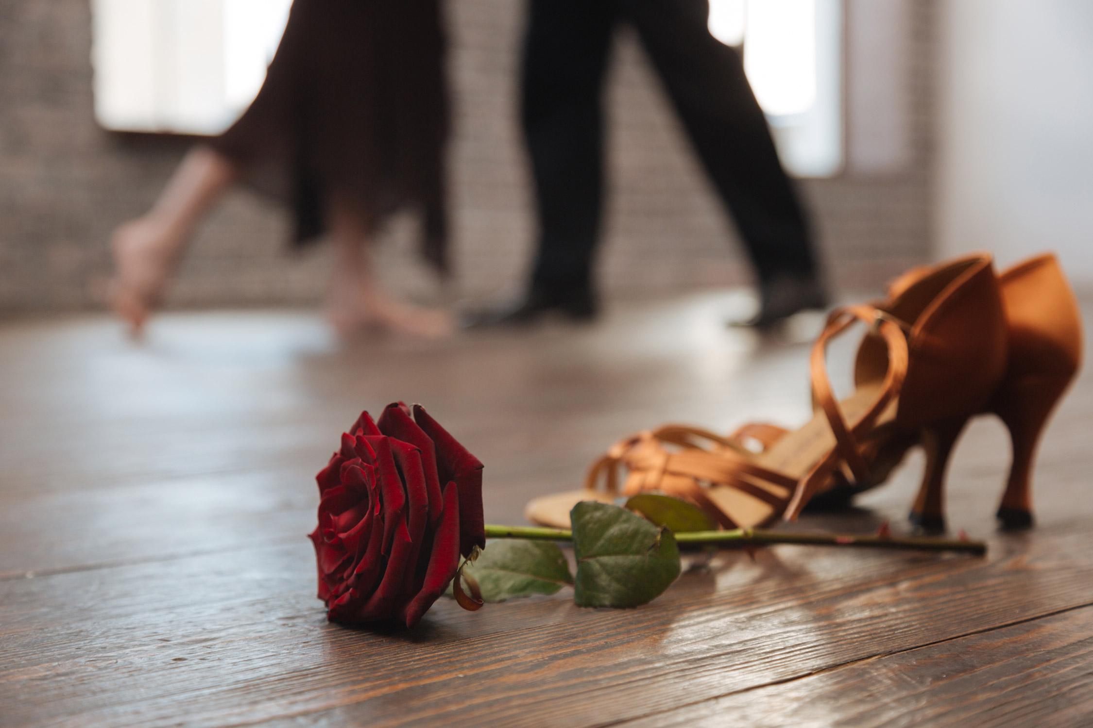 orvieto-tango