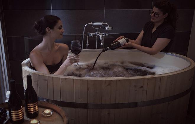 spa-vasca-vino-wine-spa