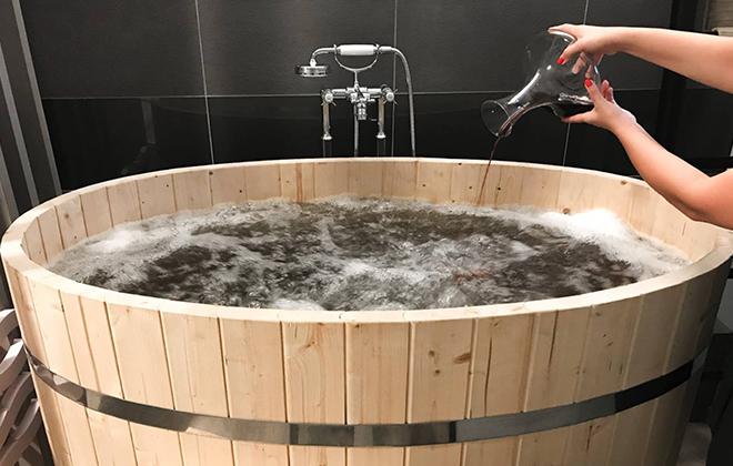winespa blog