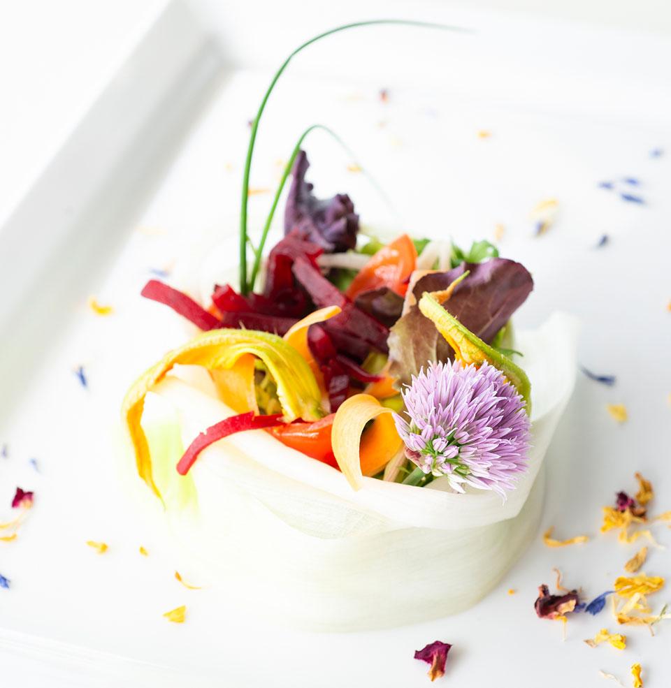 Altarocca_Food1