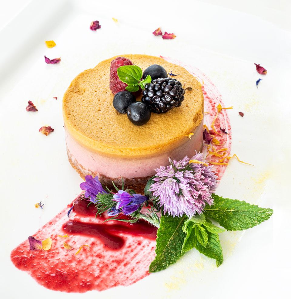 Altarocca_Food6