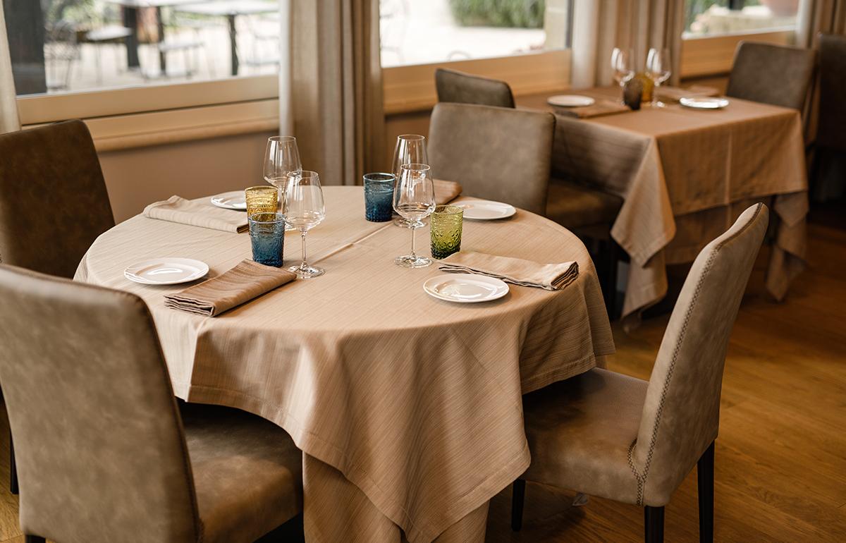wine restaurant1