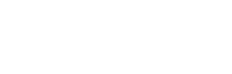 logo-mastroianni