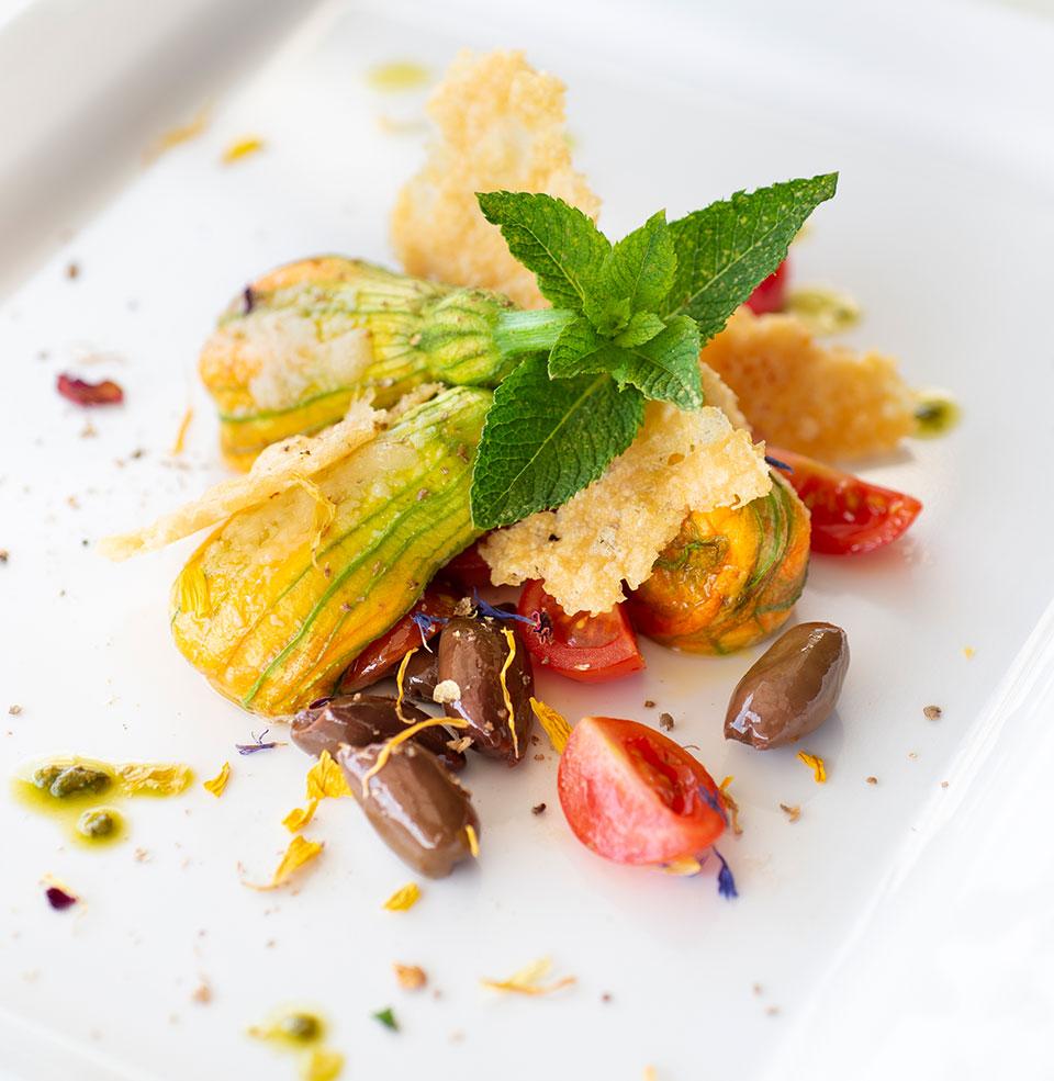 Altarocca_Food3