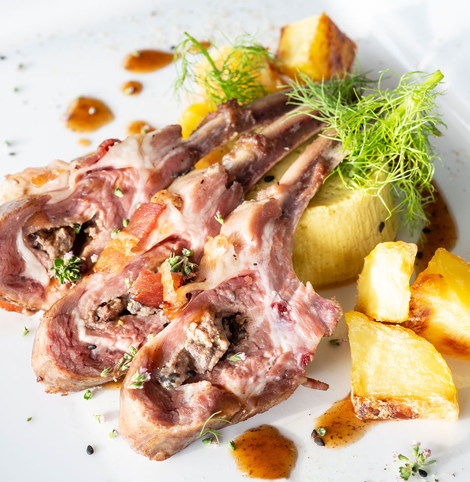 Altarocca_Food9