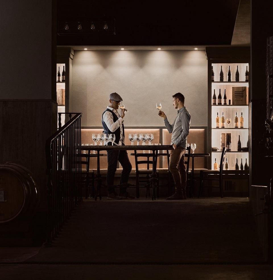 cantina-degustazione-winery
