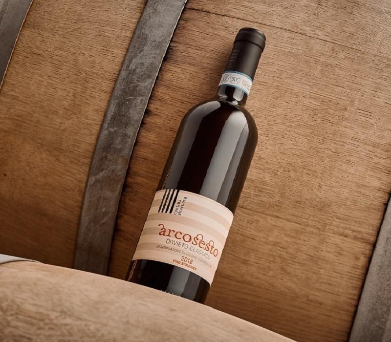 arcosesto-wine-cantina-altarocca