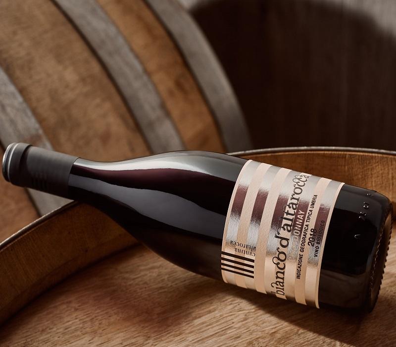 bianco-daltarocca-wine-cantina-altarocca