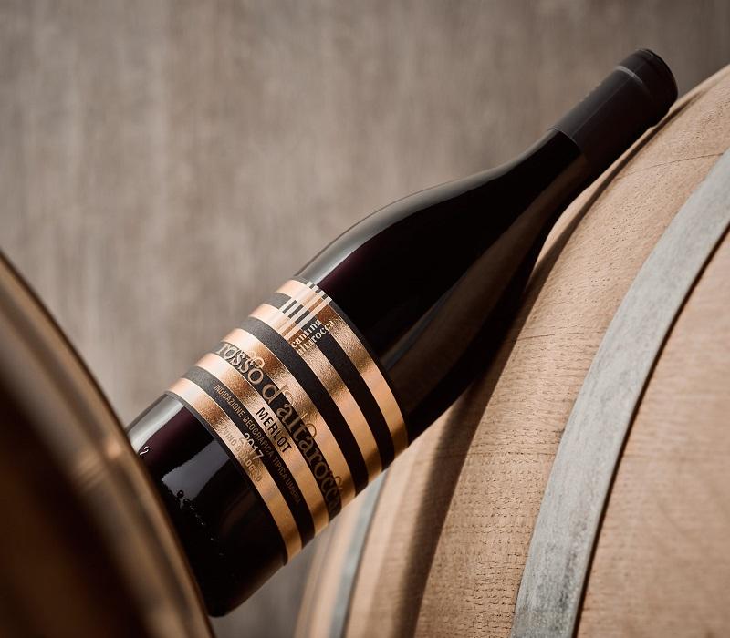 rosso-daltarocca-wine-cantina-altarocca