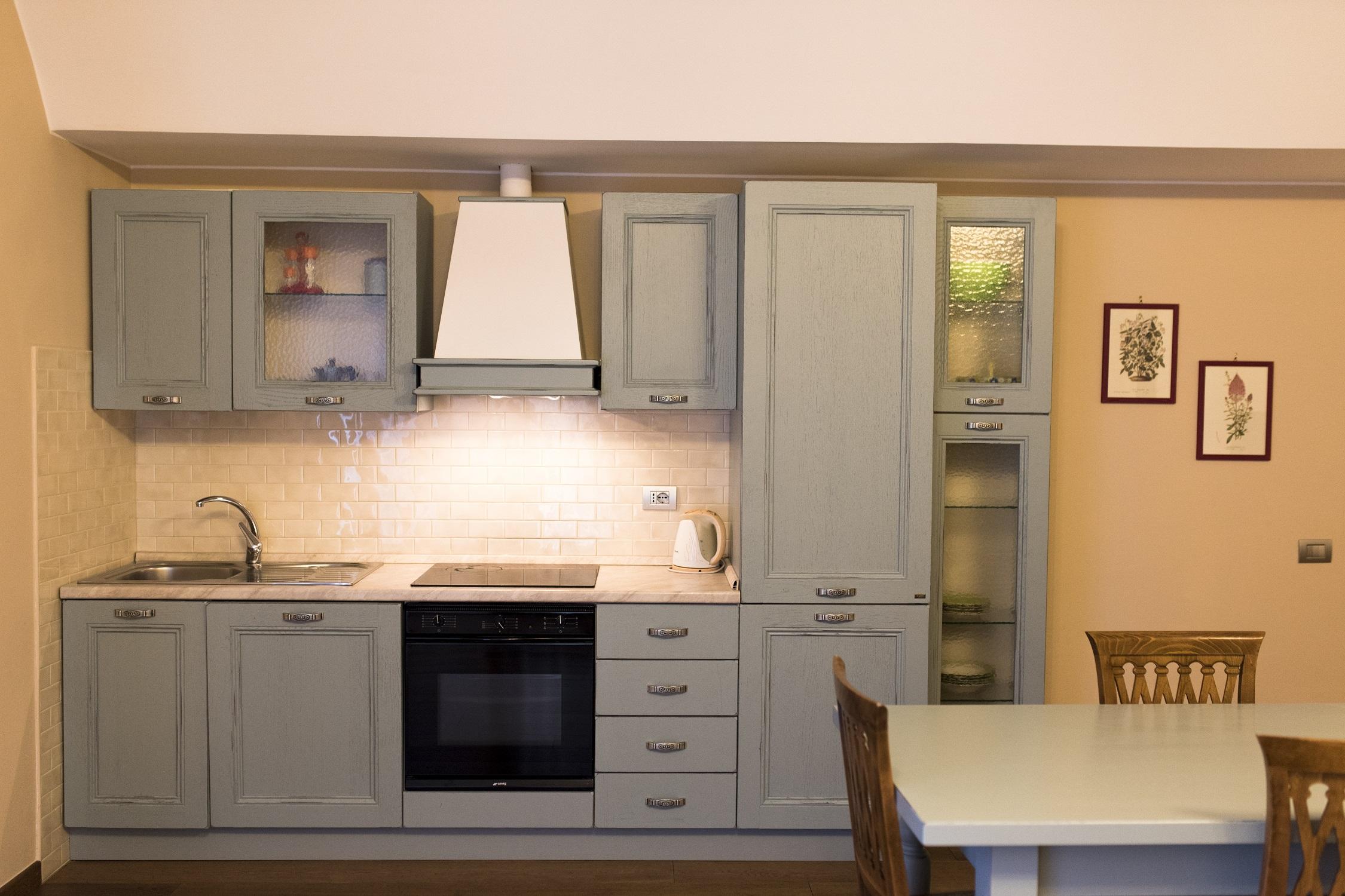 altarocca-resort-servizi-appartamenti-classic-appartament