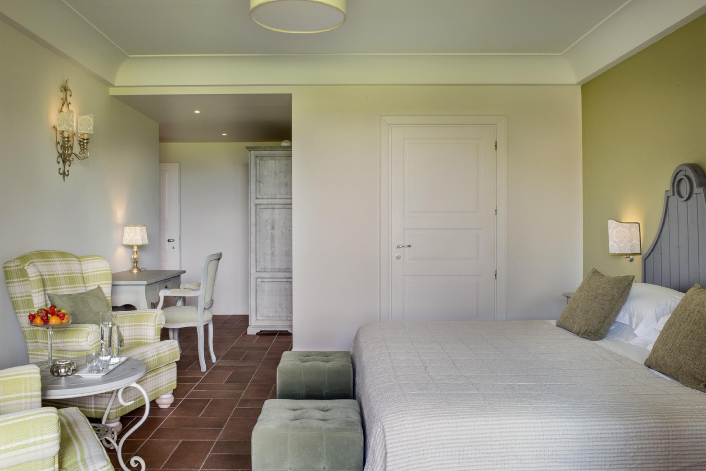 altarocca-suite