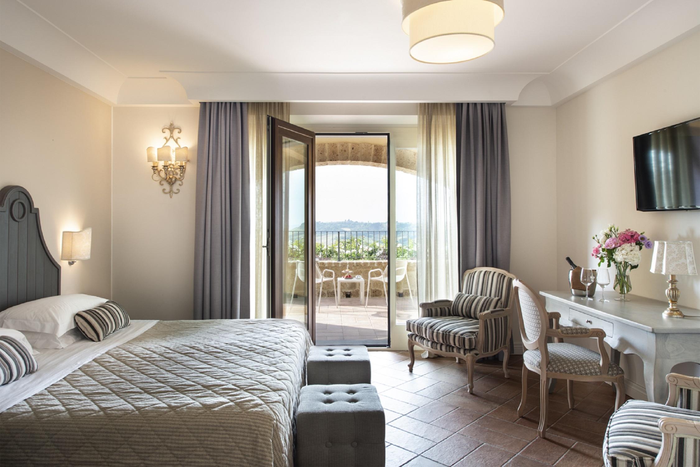 altarocca-wine-resort-suite