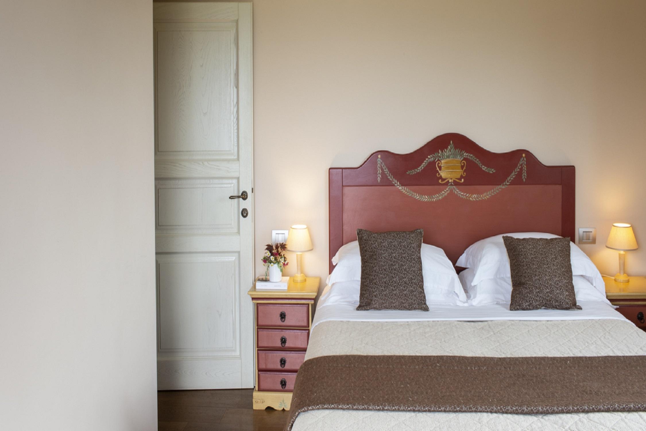 apartments-classic-altarocca