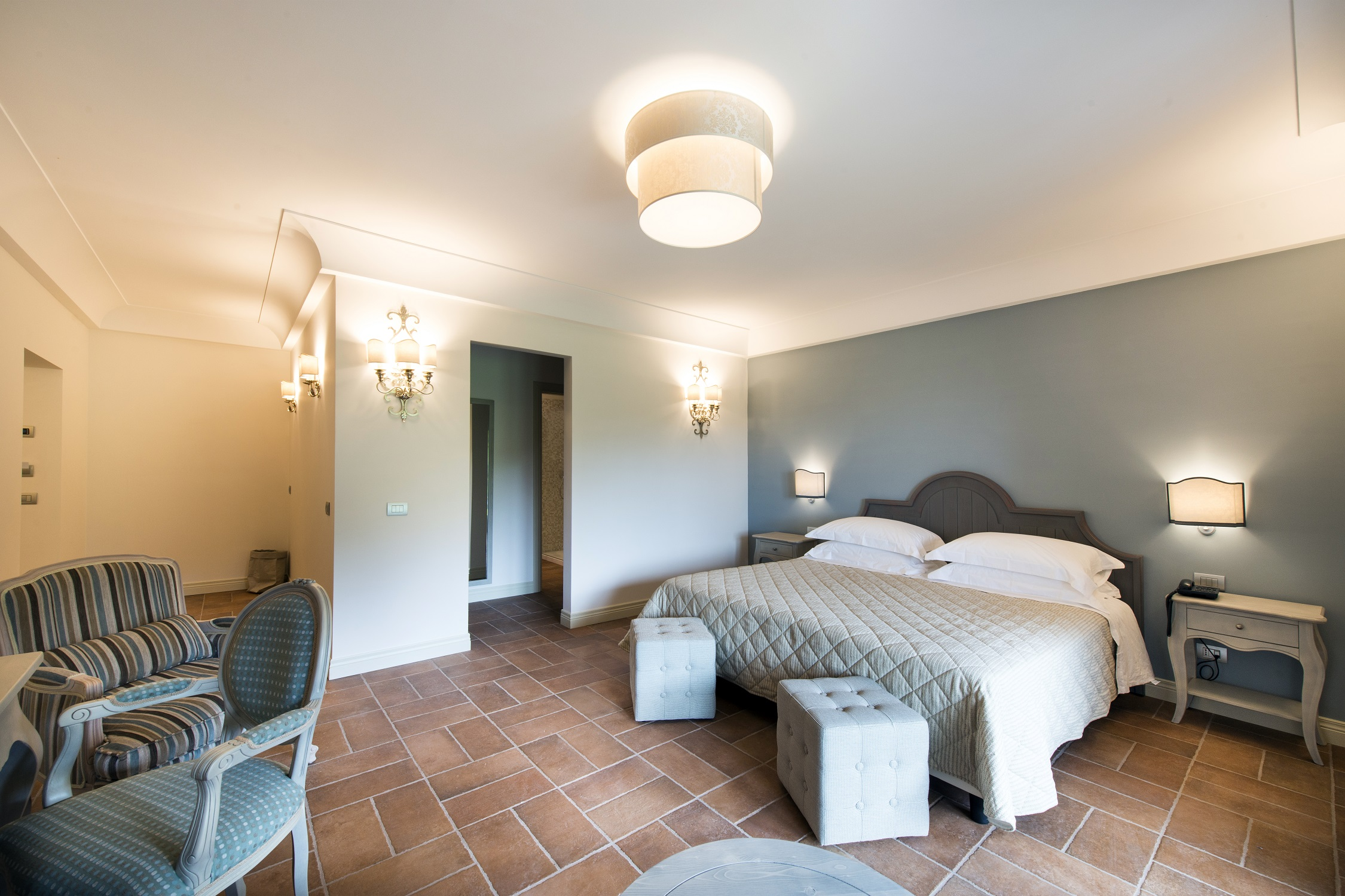 juniorsuite-altaroccawineresort
