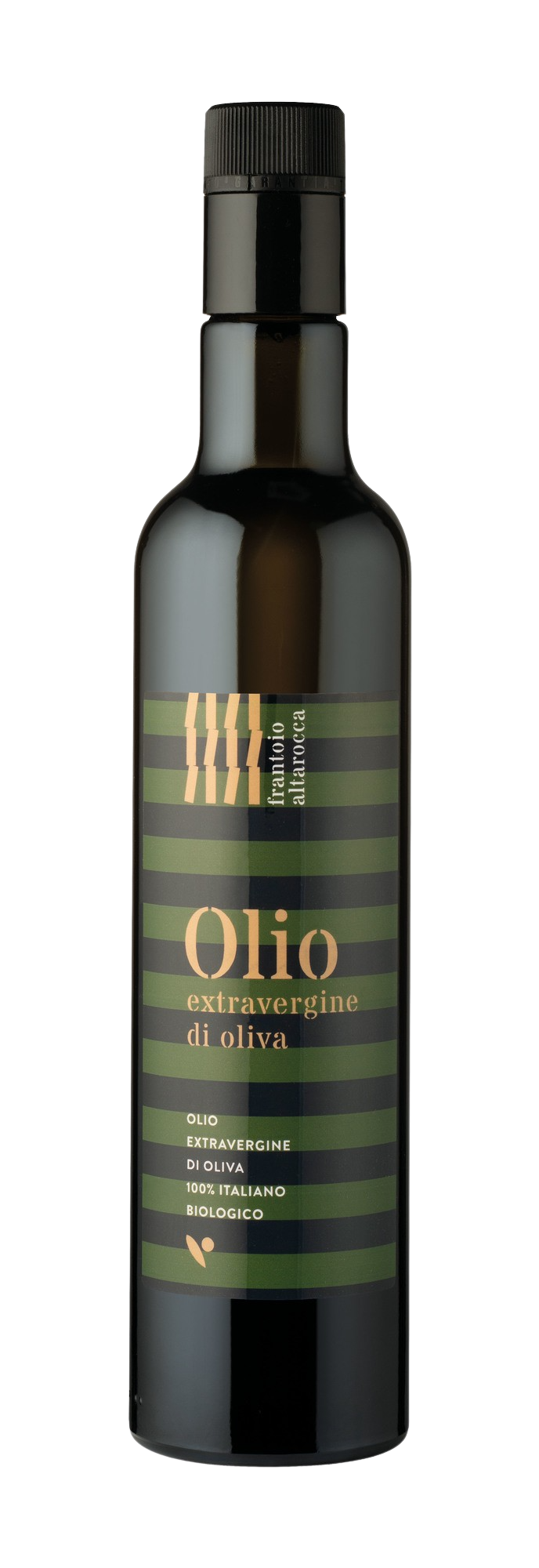 Olio-extravergine-oliva-biologico-altarocca-removebg